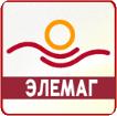 Интернет-магазин нагревателей Элемаг-ТПК логотип